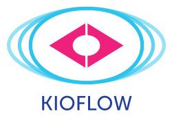 Kioflow